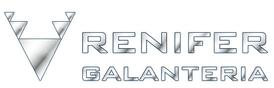 Galanteria-Renifer.pl